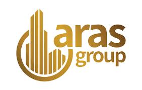 Aras Group