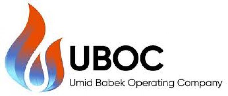 Socar Uboc